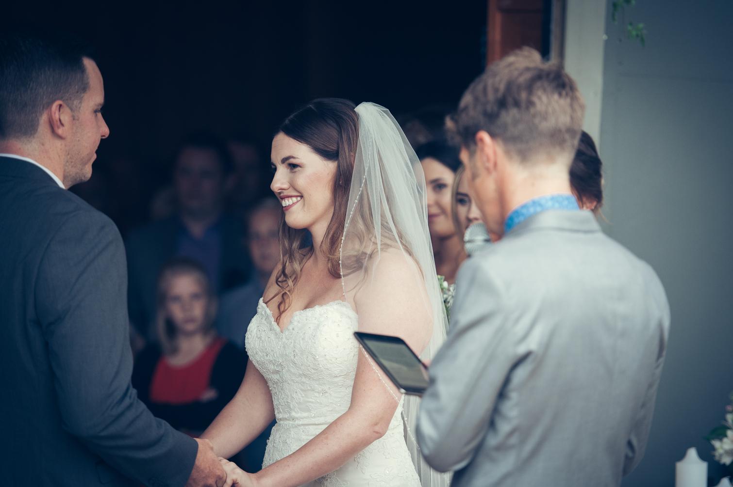 Kingscliffe_male_wedding_celebrant-Benjamin_Carlyle -9.jpg