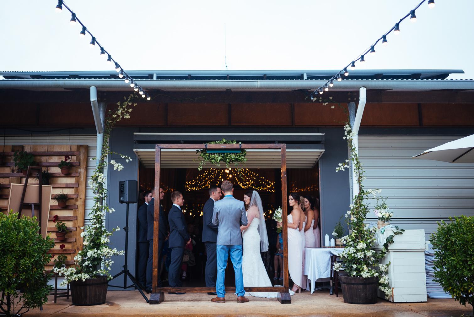 Kingscliffe_male_wedding_celebrant-Benjamin_Carlyle -8.jpg