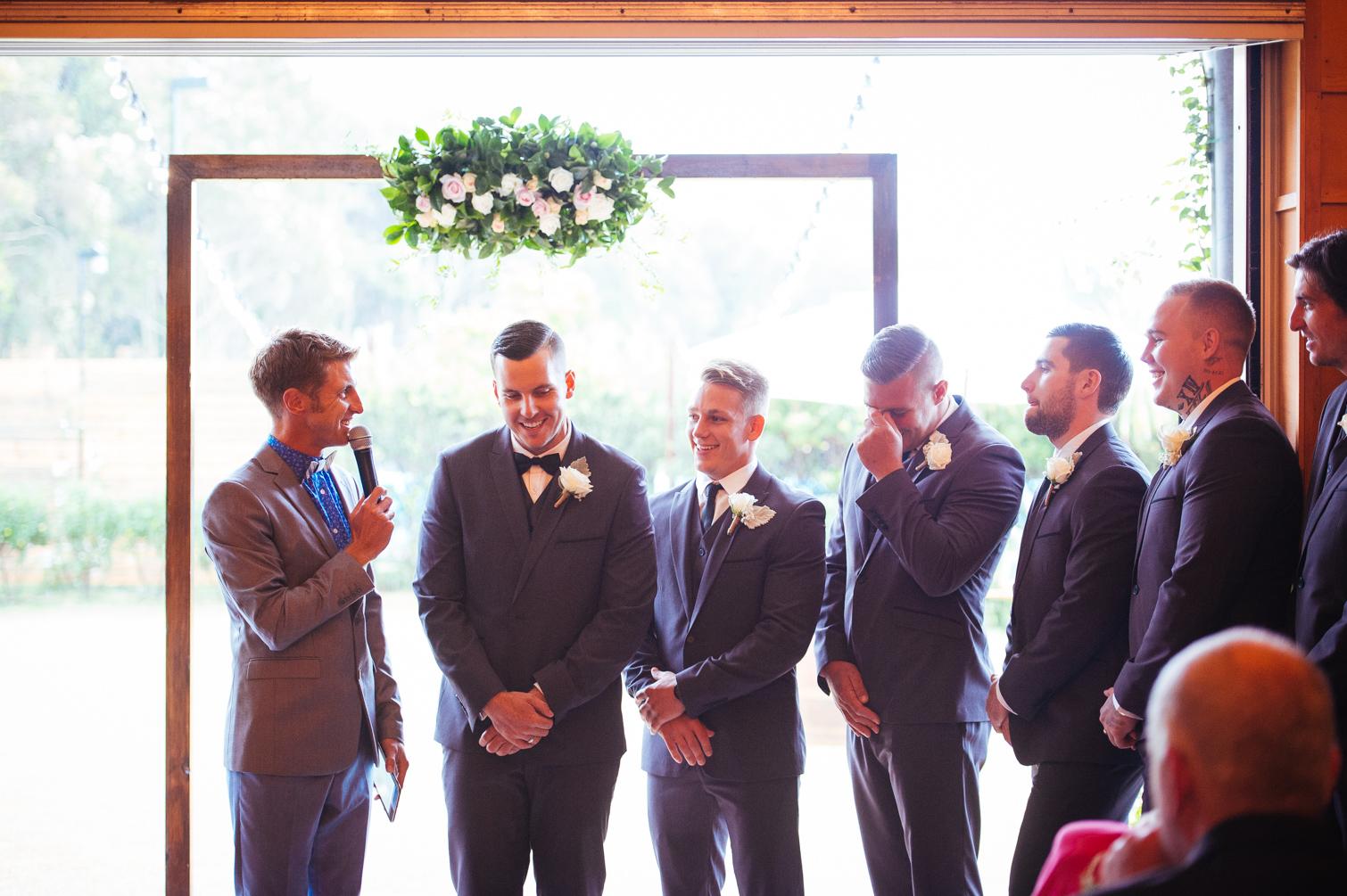 Kingscliffe_male_wedding_celebrant-Benjamin_Carlyle -3.jpg