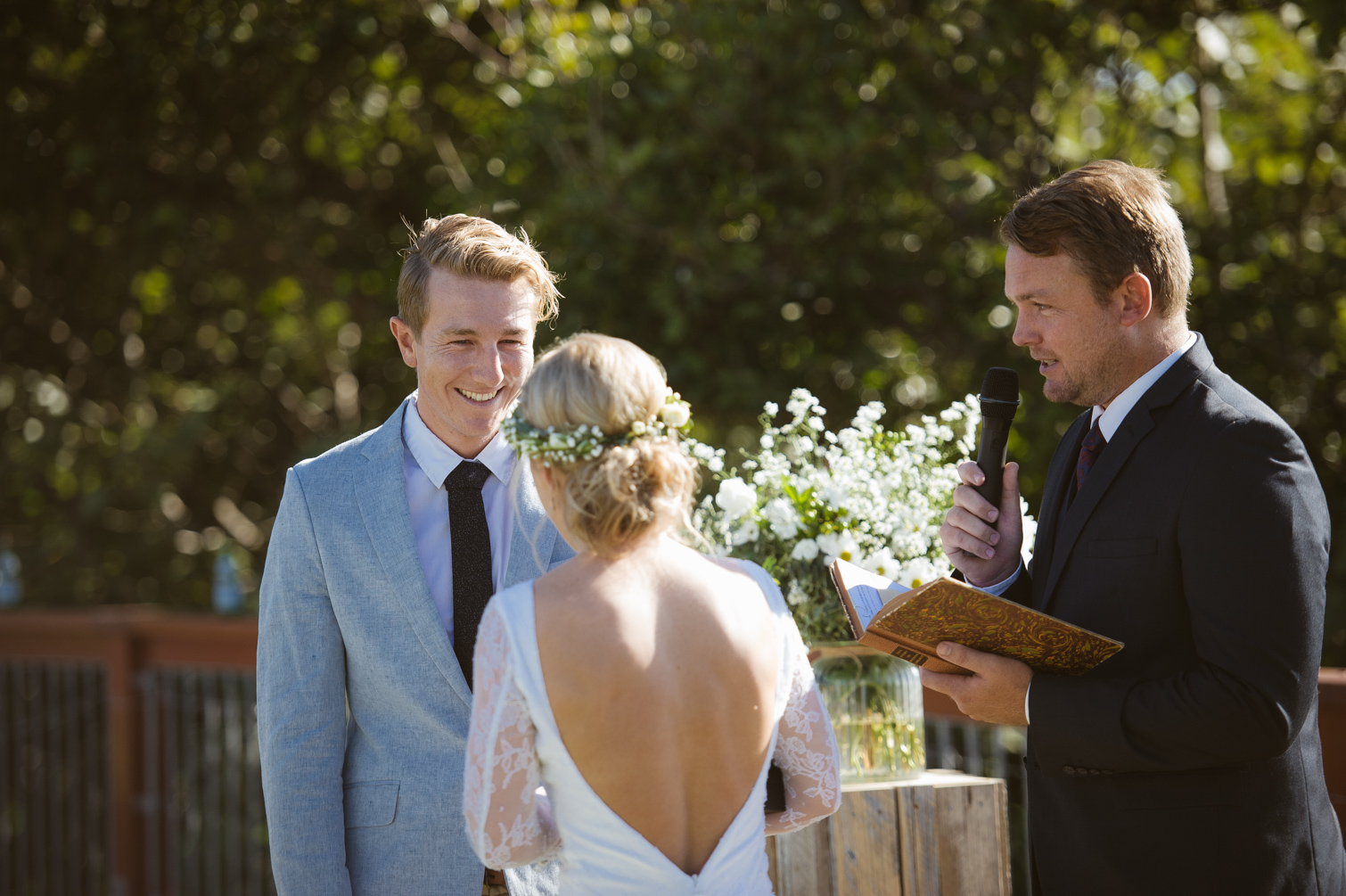 Nathan_Crouch_The_Institution_celebrant-524.jpg
