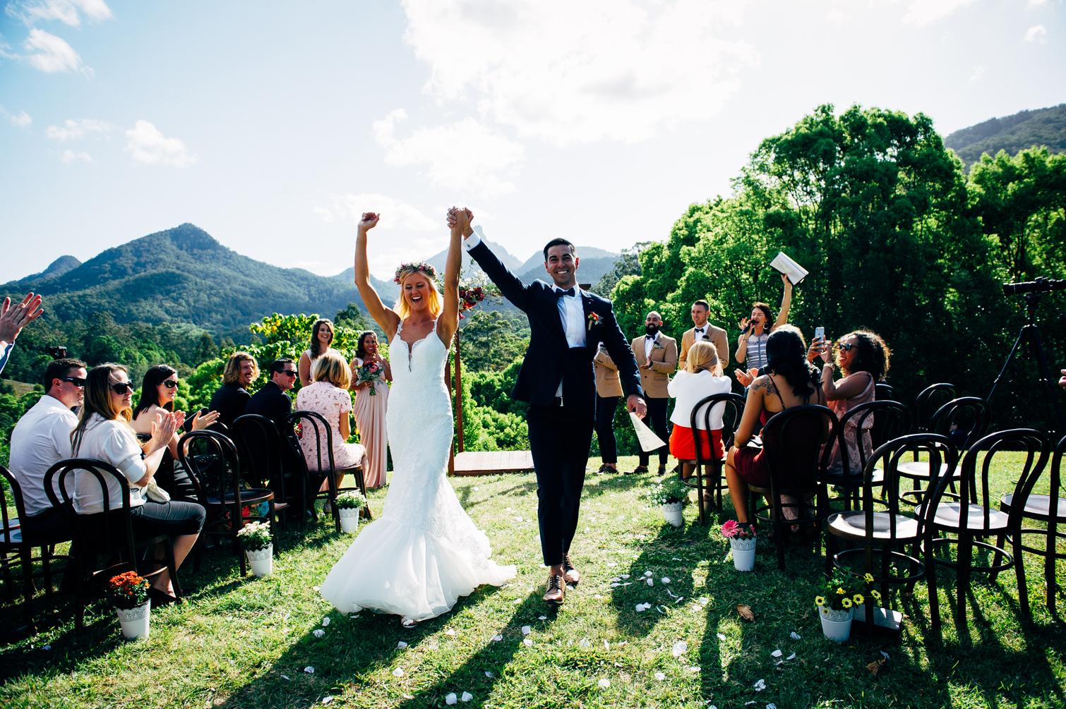 Maviss_kitchen_tipi_wedding venue-25.jpg