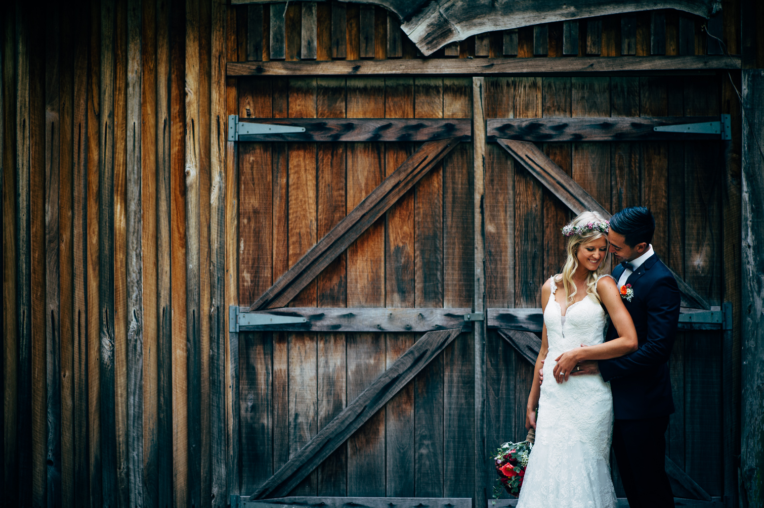 Maviss_kitchen_tipi_wedding venue-27.jpg