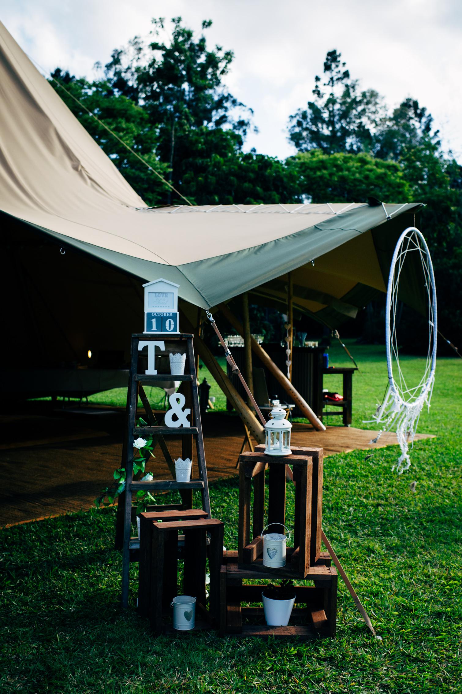 Maviss_kitchen_tipi_wedding venue-33.jpg