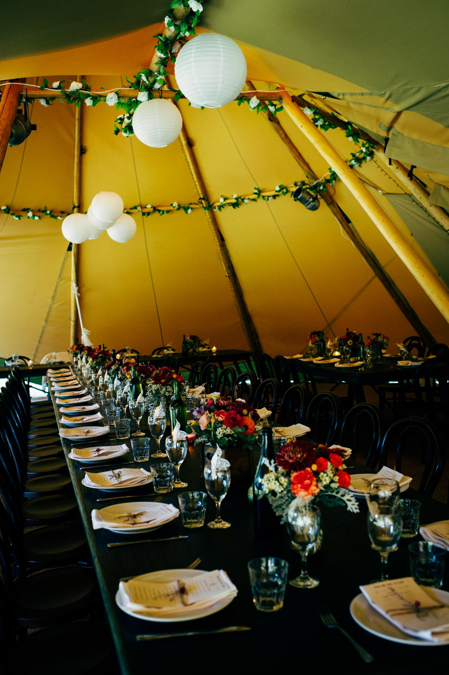 Maviss_kitchen_tipi_wedding venue-35.jpg
