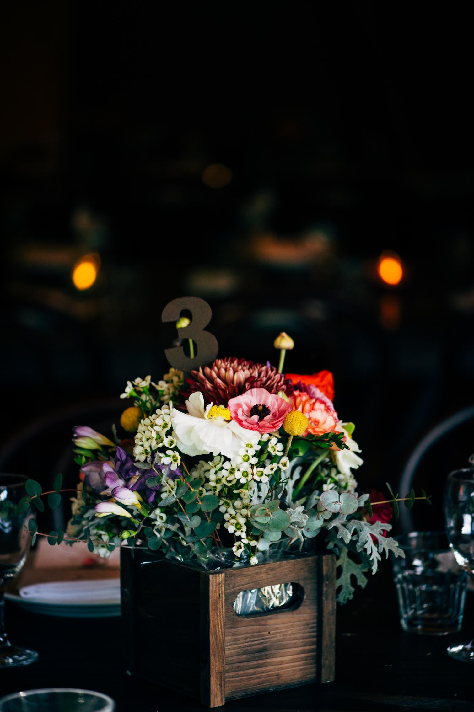 Maviss_kitchen_tipi_wedding venue-37.jpg
