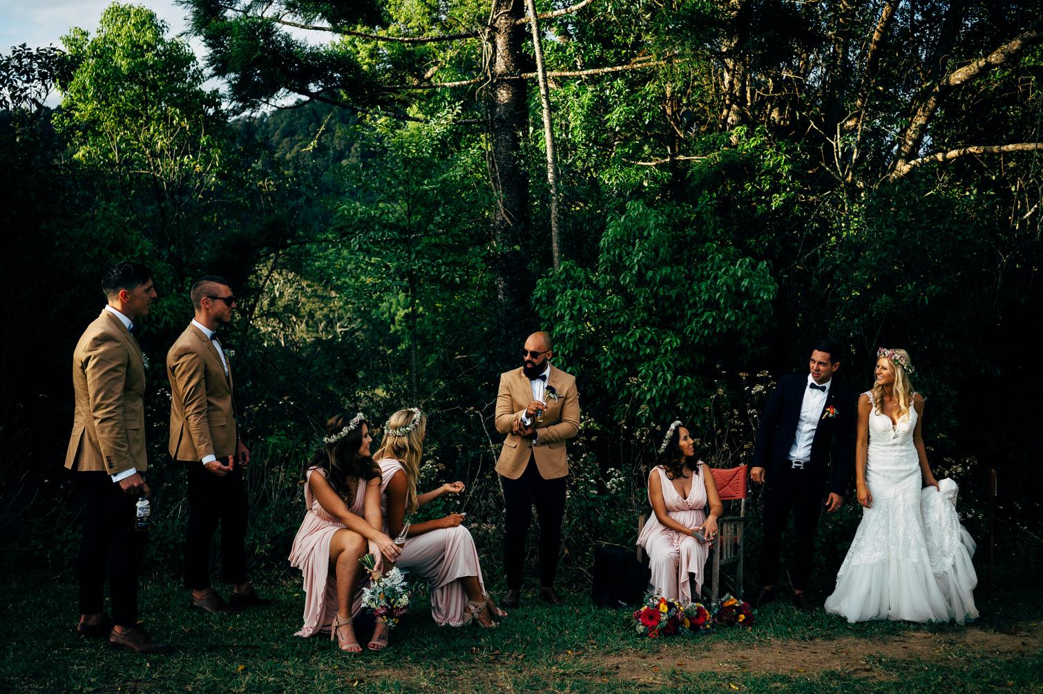 Maviss_kitchen_tipi_wedding venue-42.jpg