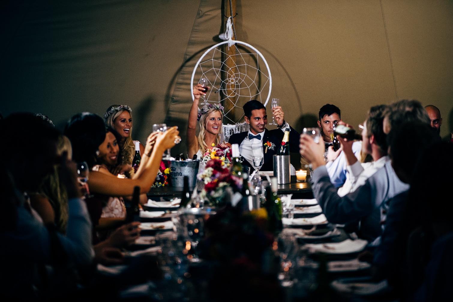 Maviss_kitchen_tipi_wedding venue-61.jpg