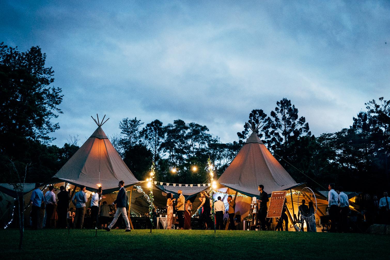 Maviss_kitchen_tipi_wedding venue-63.jpg