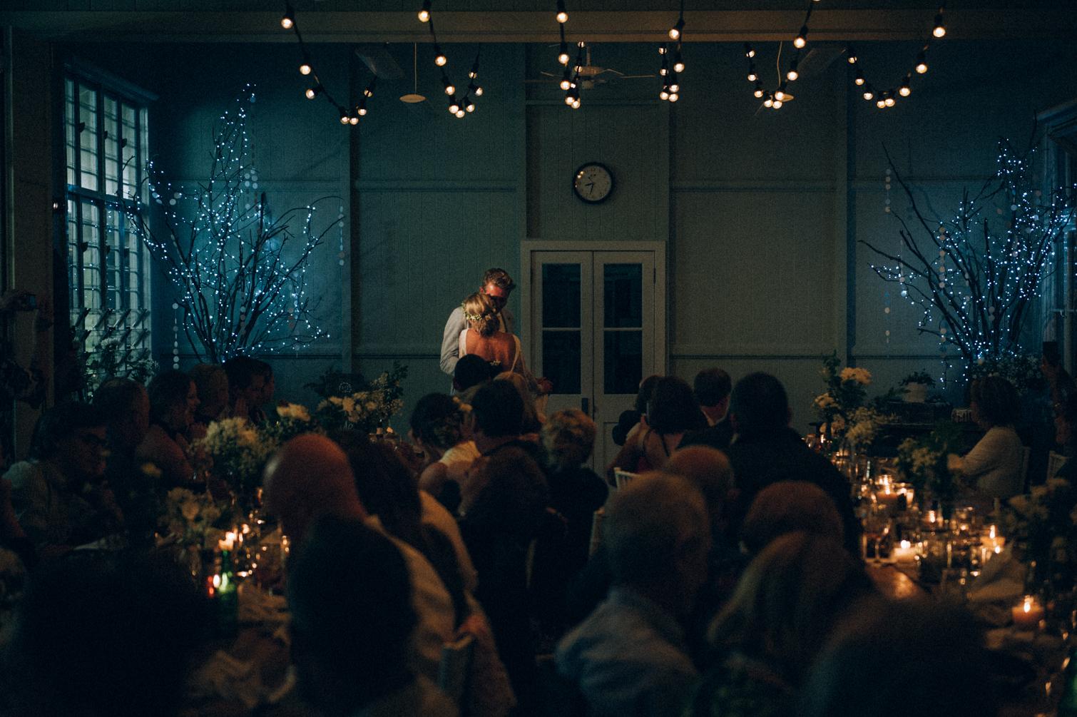 Kirra_Hill-Community_Centre_Wedding_Venue-43.jpg