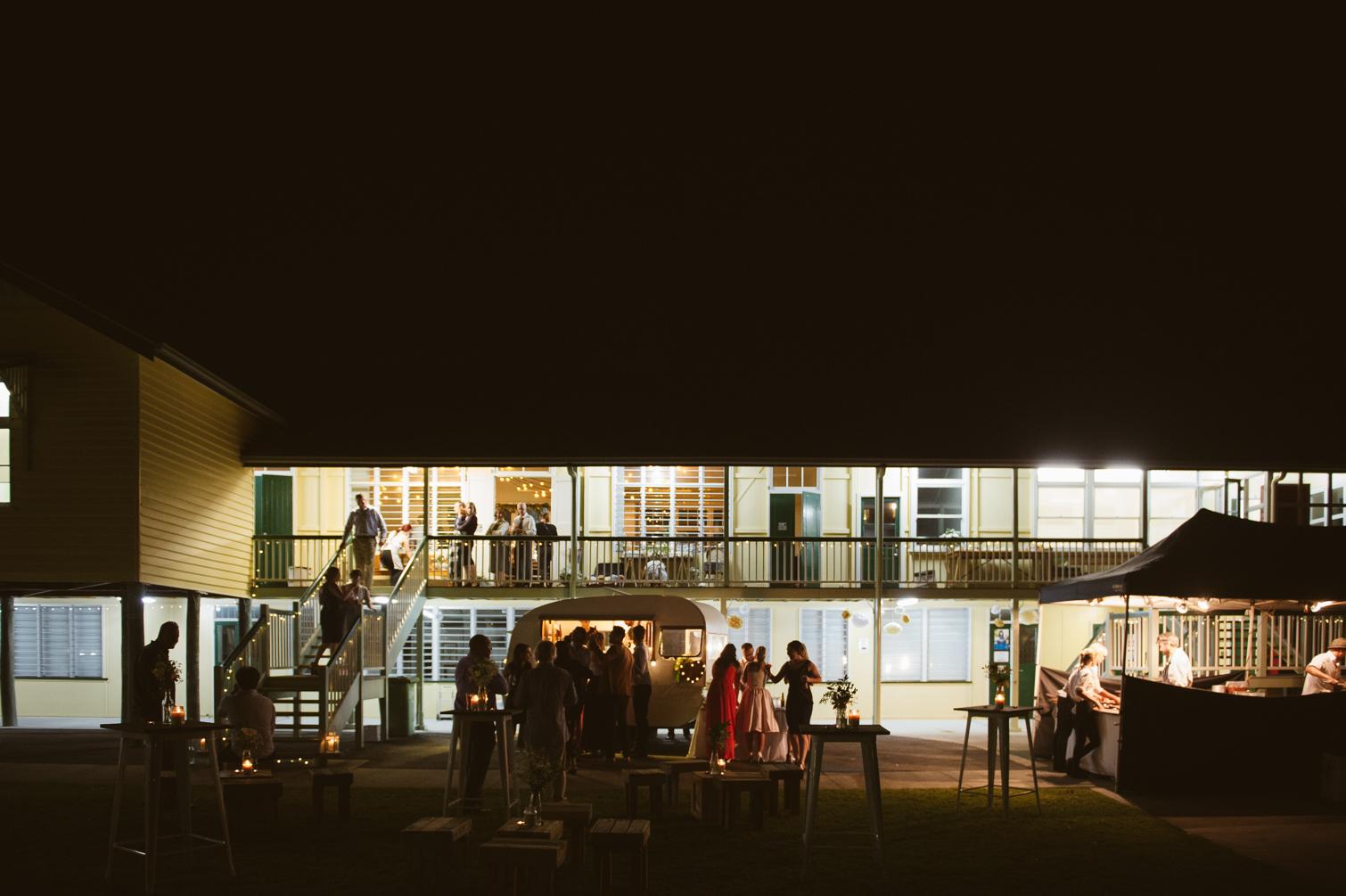 Kirra_Hill-Community_Centre_Wedding_Venue-39.jpg