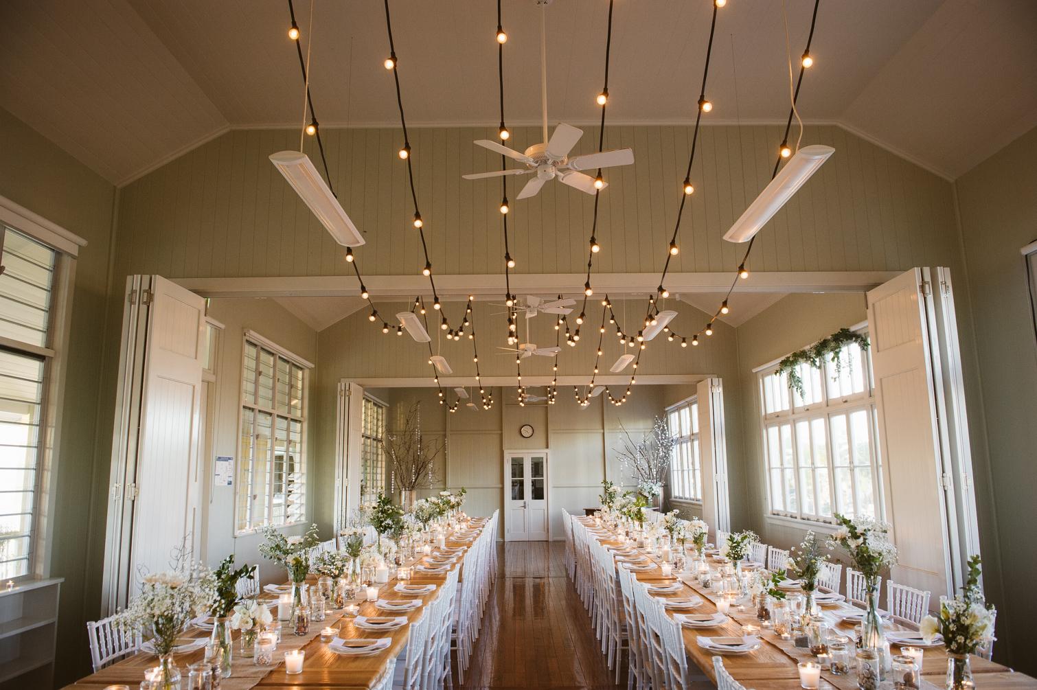 Kirra_Hill-Community_Centre_Wedding_Venue-32.jpg