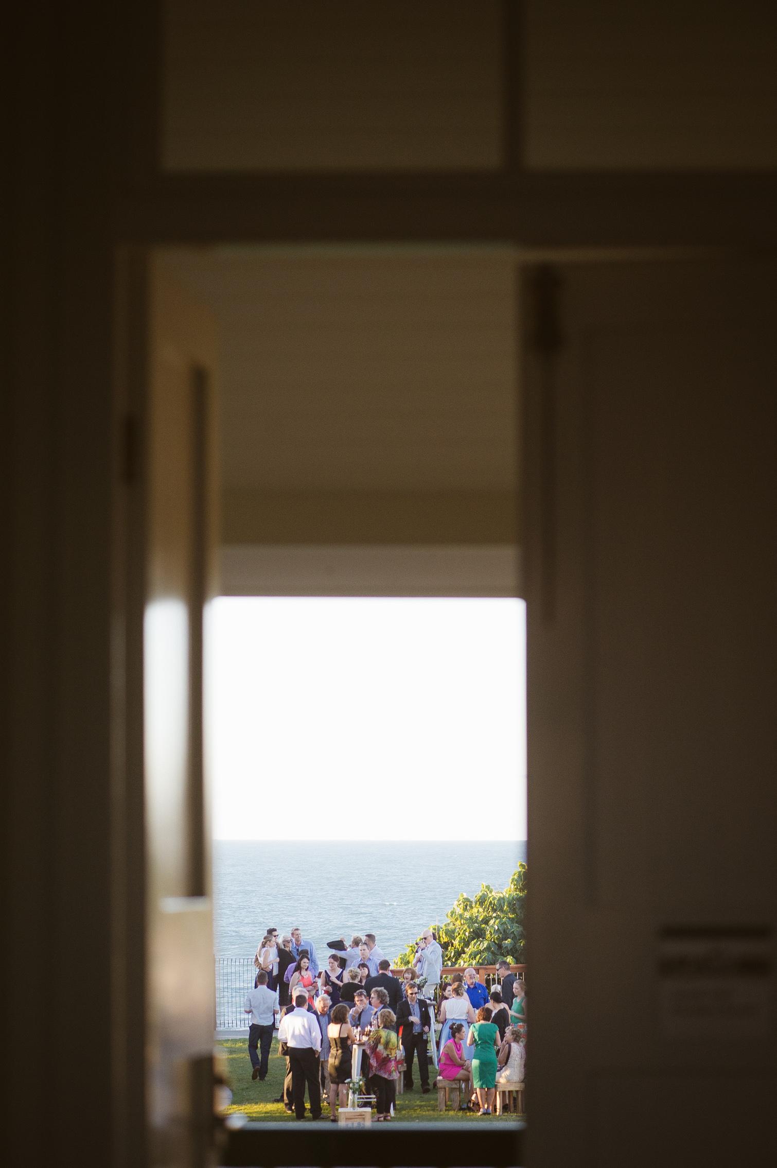Kirra_Hill-Community_Centre_Wedding_Venue-28.jpg