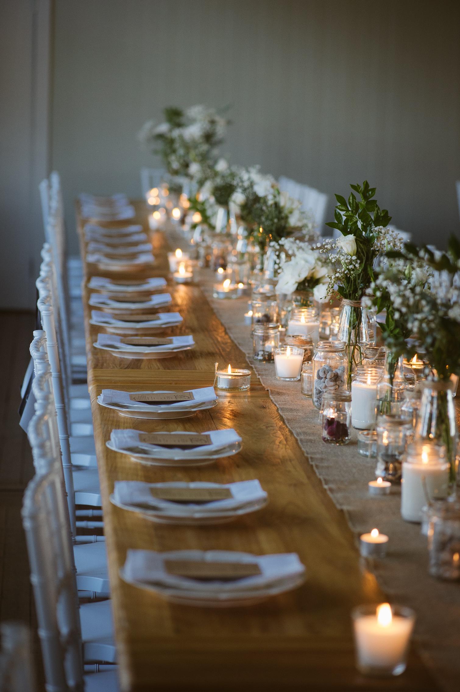 Kirra_Hill-Community_Centre_Wedding_Venue-30.jpg