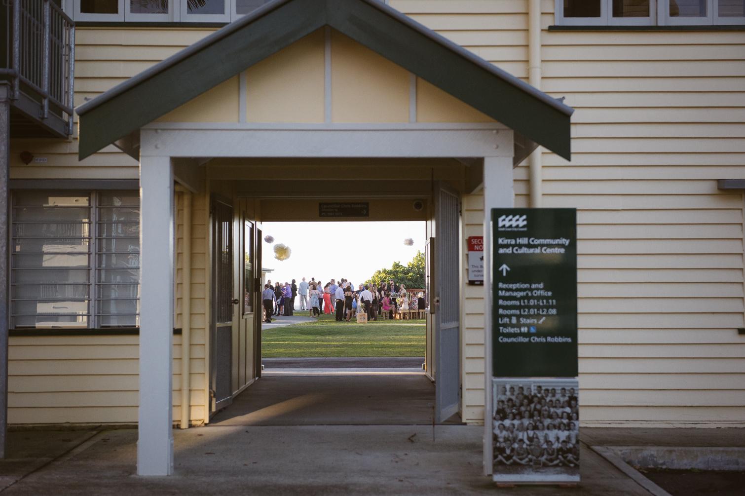 Kirra_Hill-Community_Centre_Wedding_Venue-20.jpg