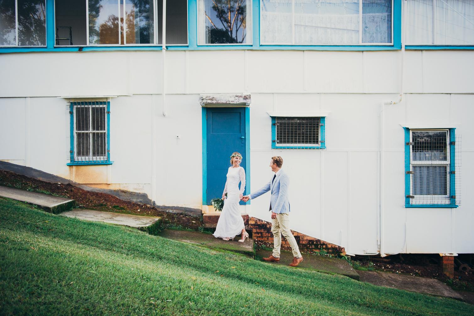Kirra_Hill-Community_Centre_Wedding_Venue-16.jpg