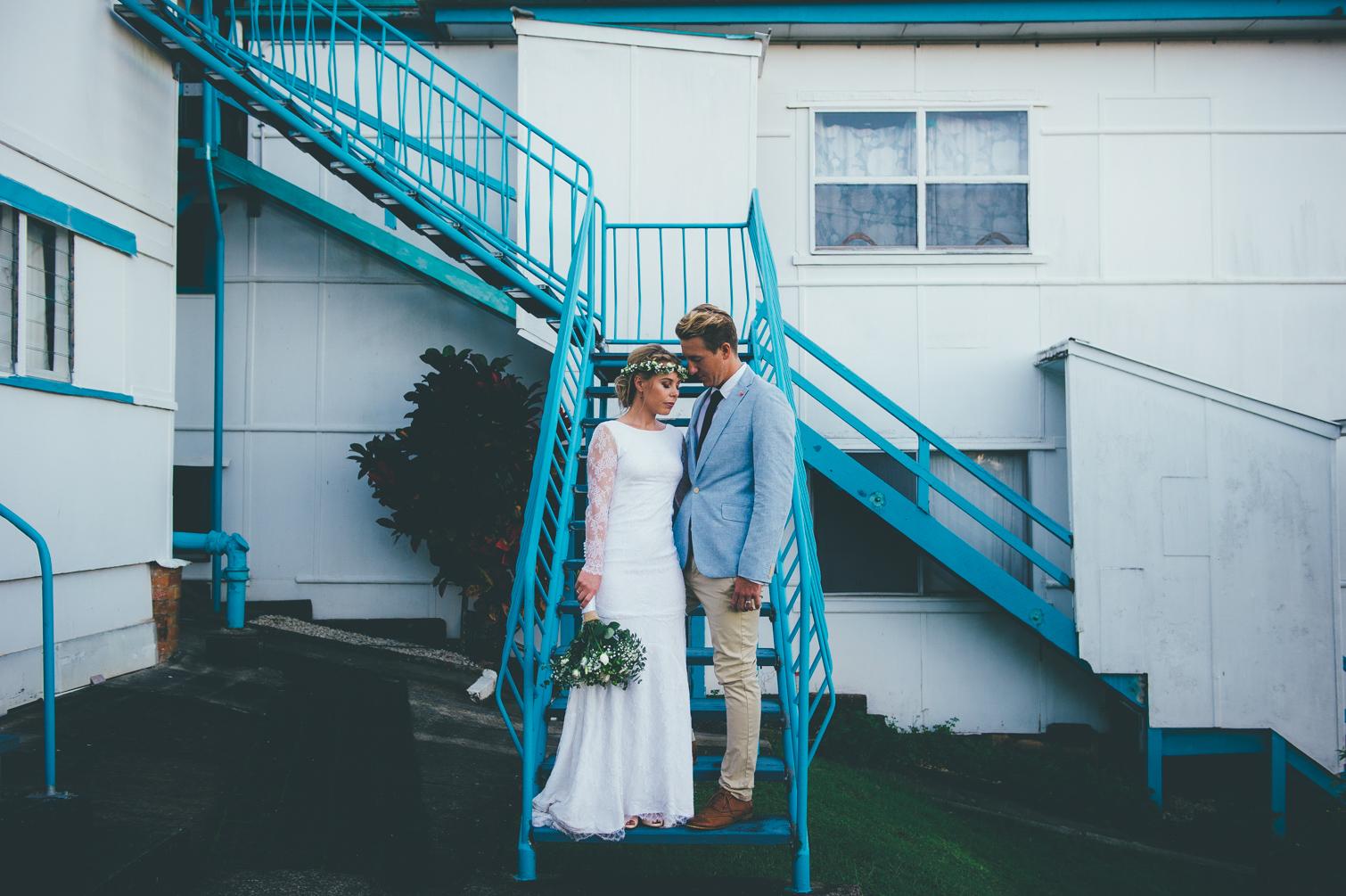 Kirra_Hill-Community_Centre_Wedding_Venue-15.jpg