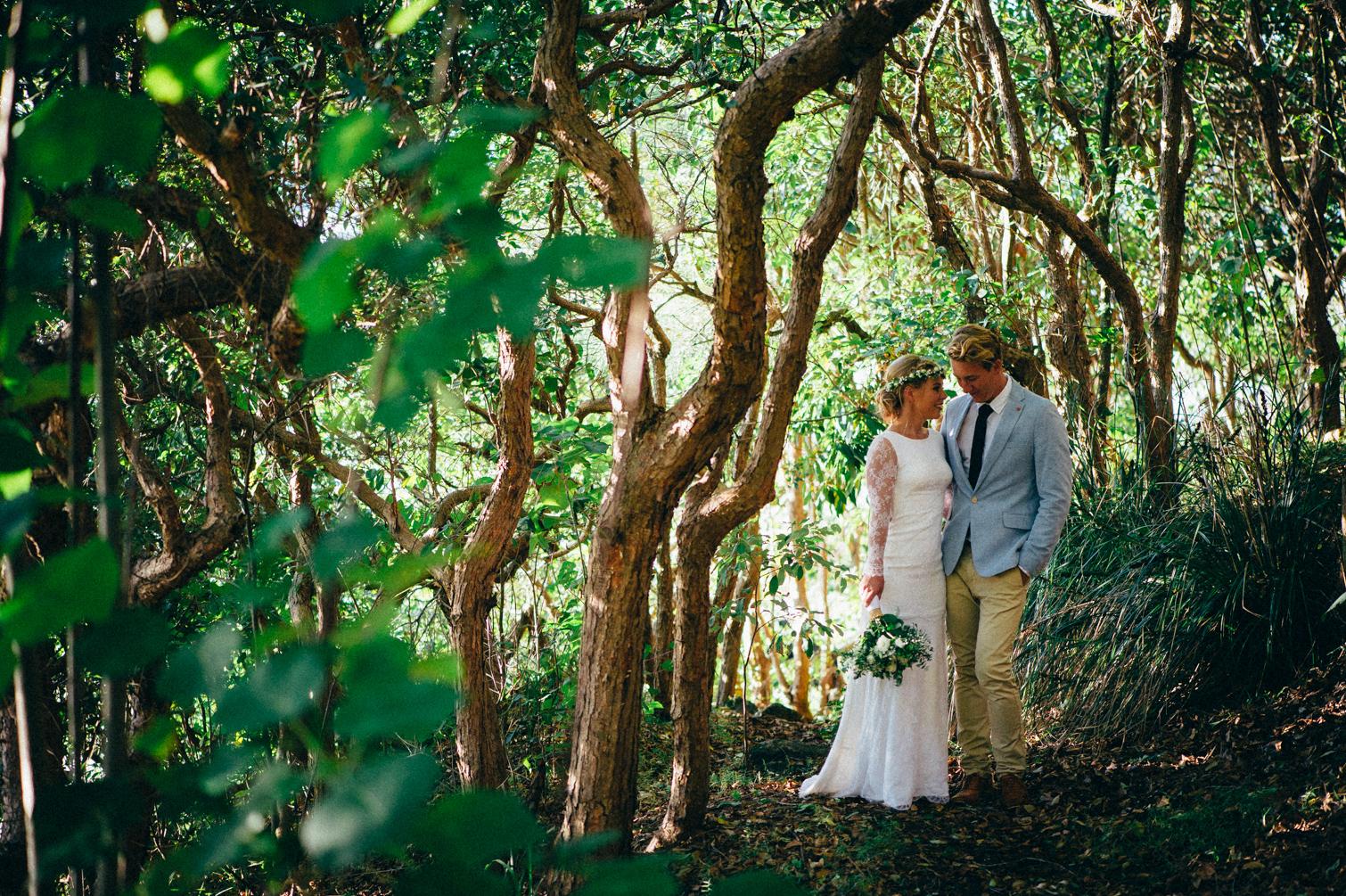 Kirra_Hill-Community_Centre_Wedding_Venue-12.jpg