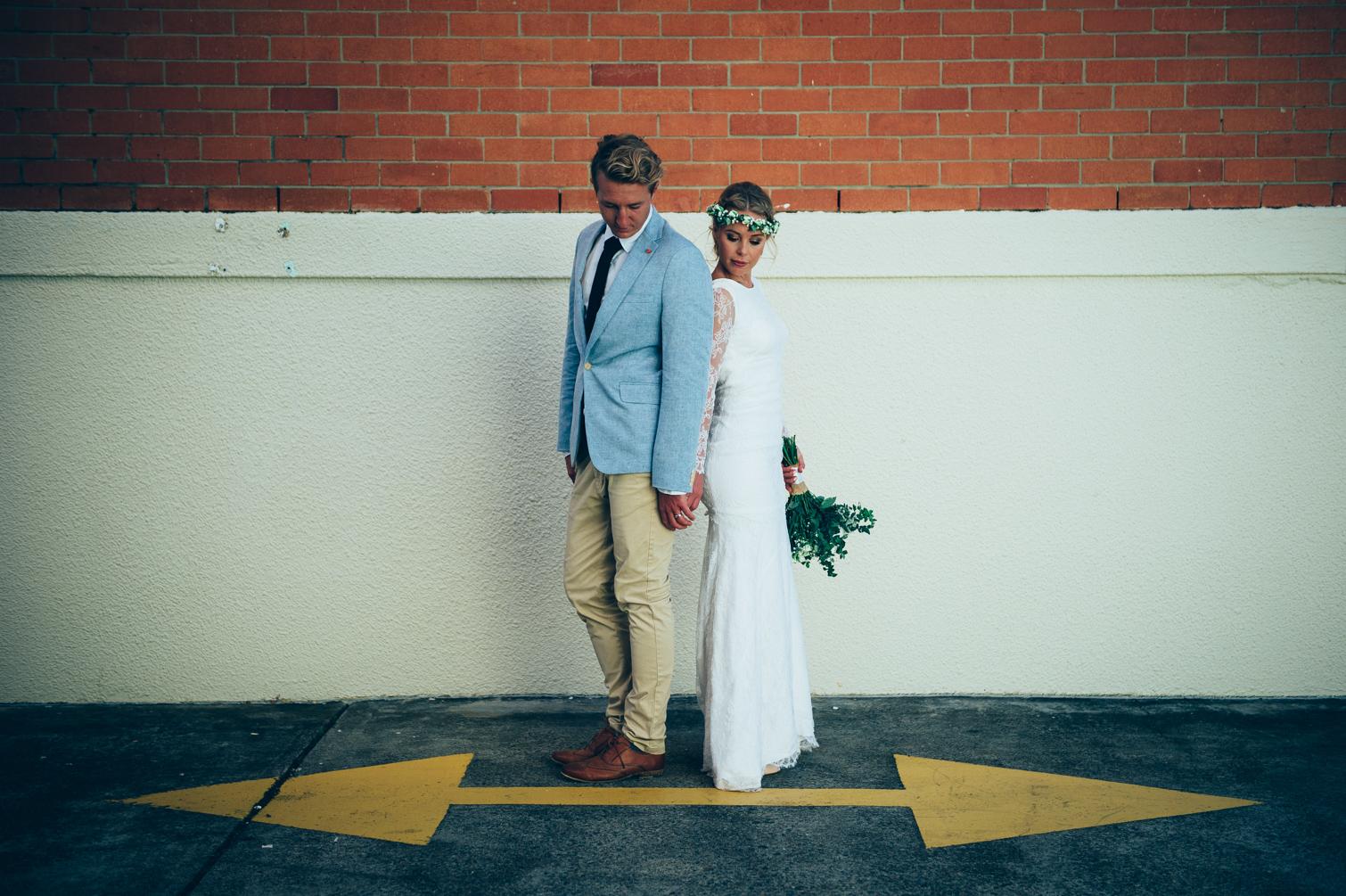 Kirra_Hill-Community_Centre_Wedding_Venue-10.jpg