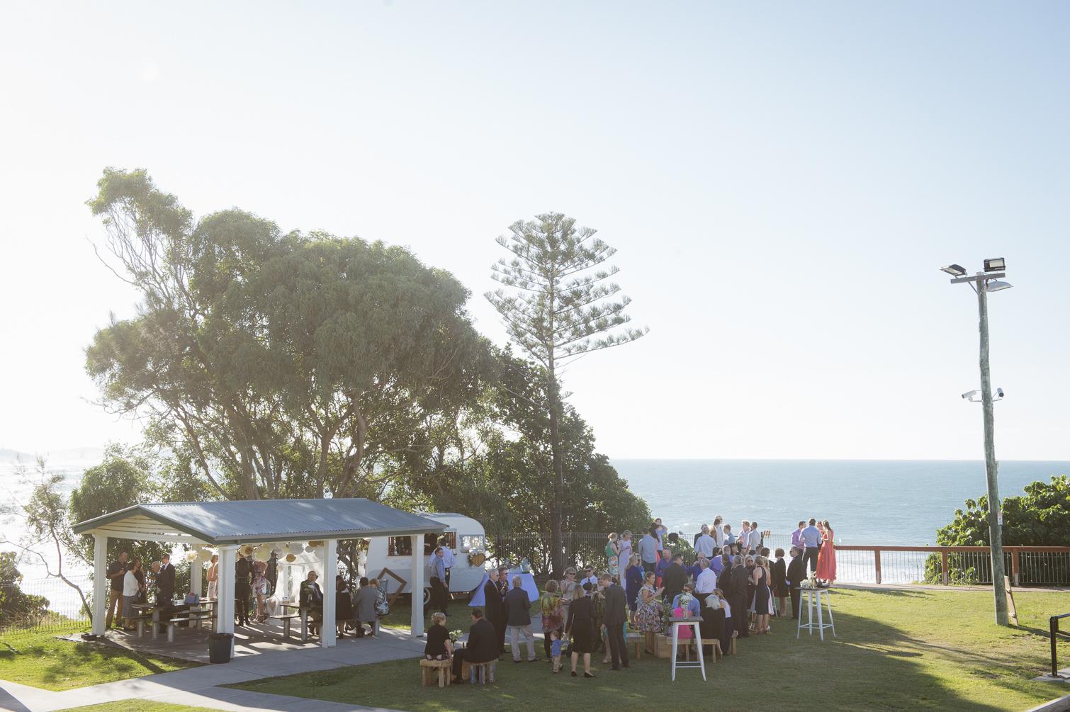Kirra_Hill-Community_Centre_Wedding_Venue-7.jpg