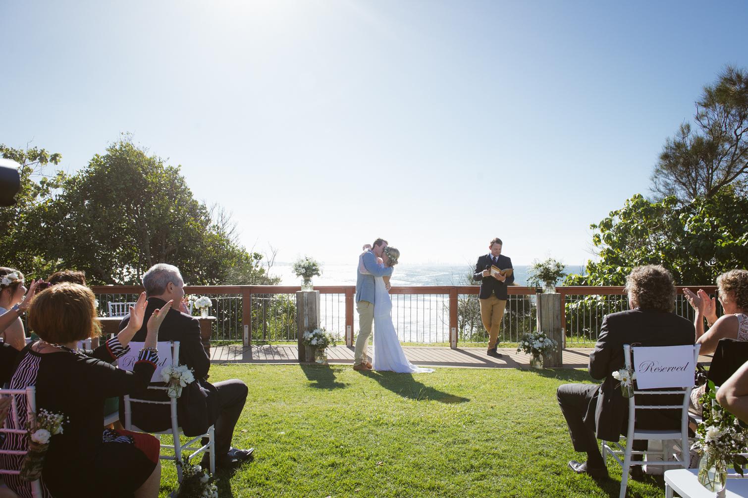 Kirra_Hill-Community_Centre_Wedding_Venue-5.jpg