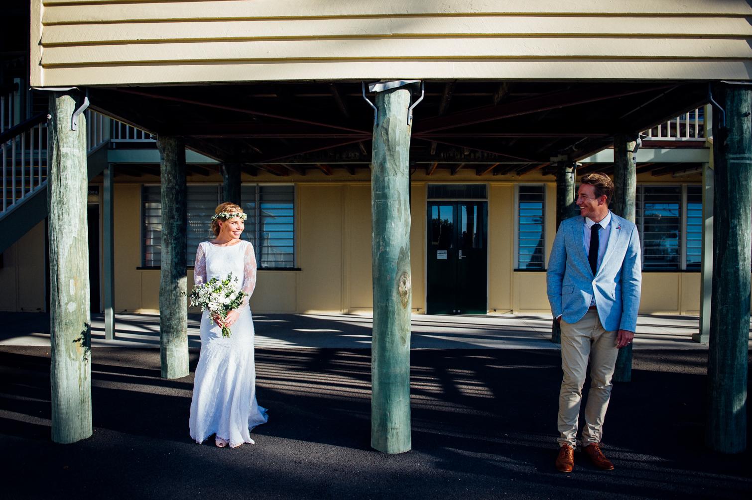 Kirra_Hill_Coolangatta-wedding_venue-1.jpg