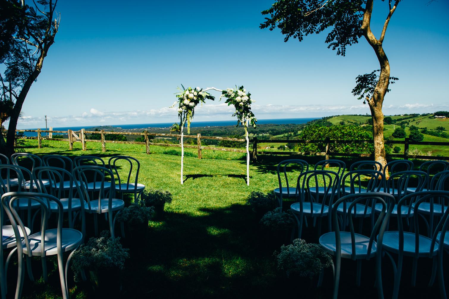 Byron_View_Wedding_Venue-6.jpg
