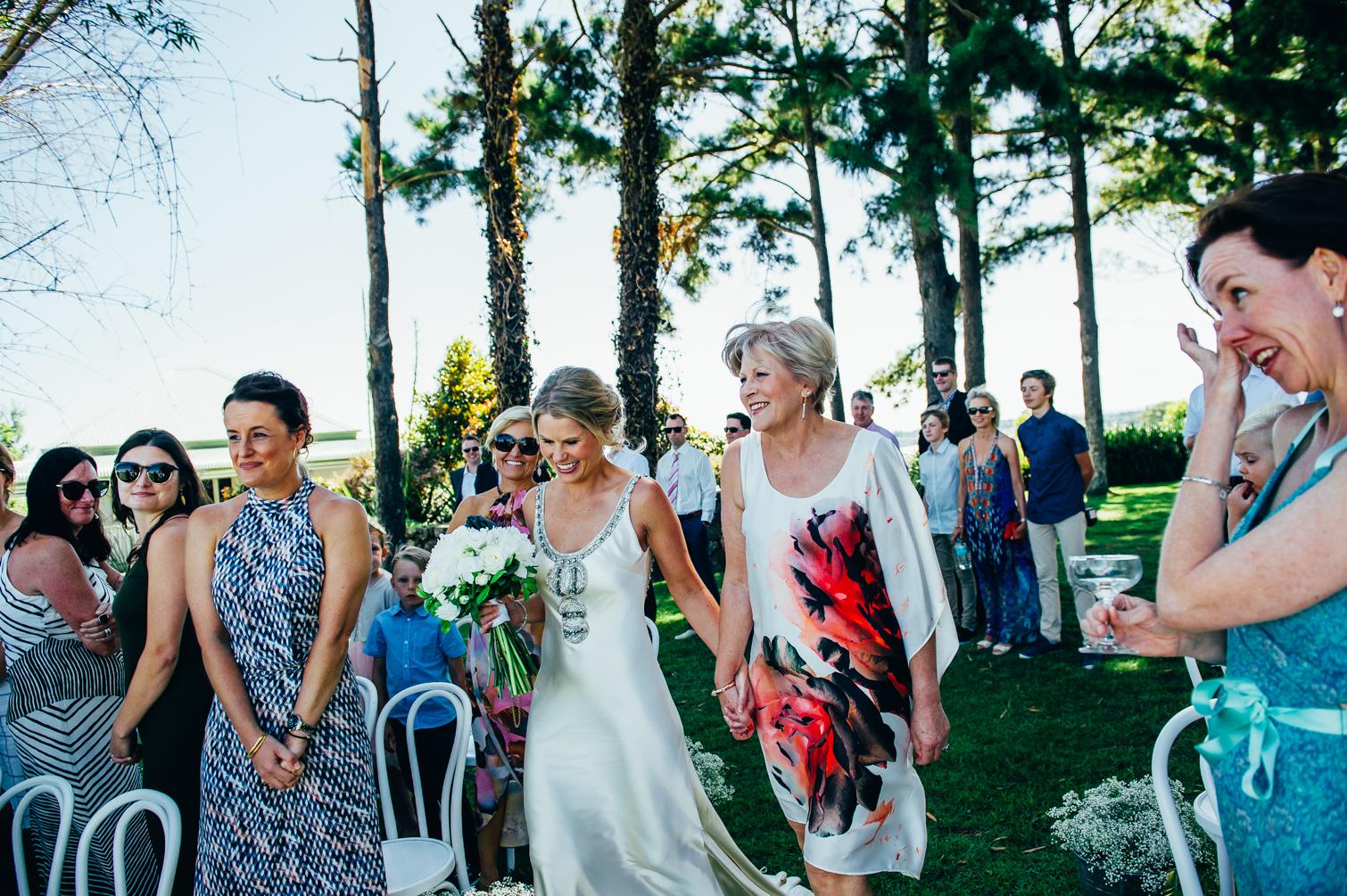 Byron_View_Wedding_Venue-8.jpg
