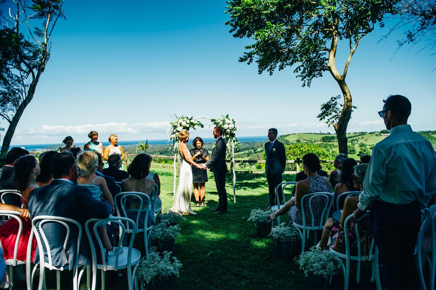 Byron_View_Wedding_Venue-12.jpg