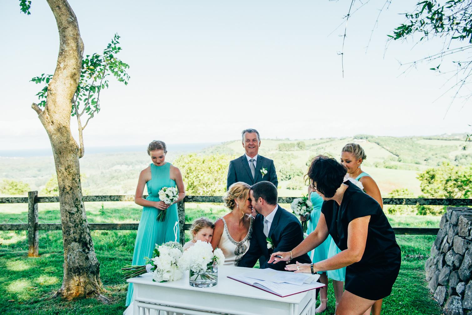 Byron_View_Wedding_Venue-19.jpg