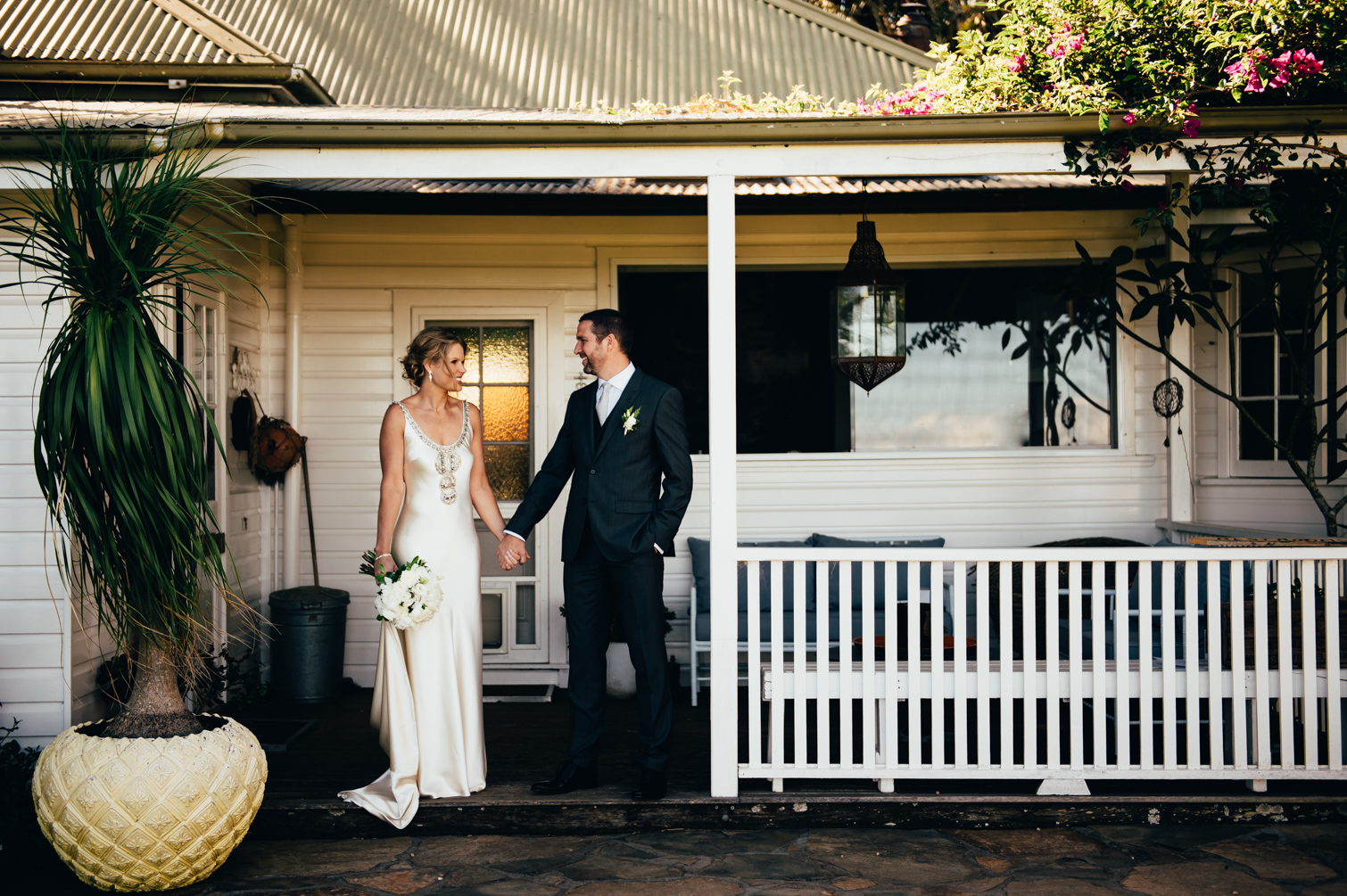 Byron_View_Wedding_Venue-25.jpg