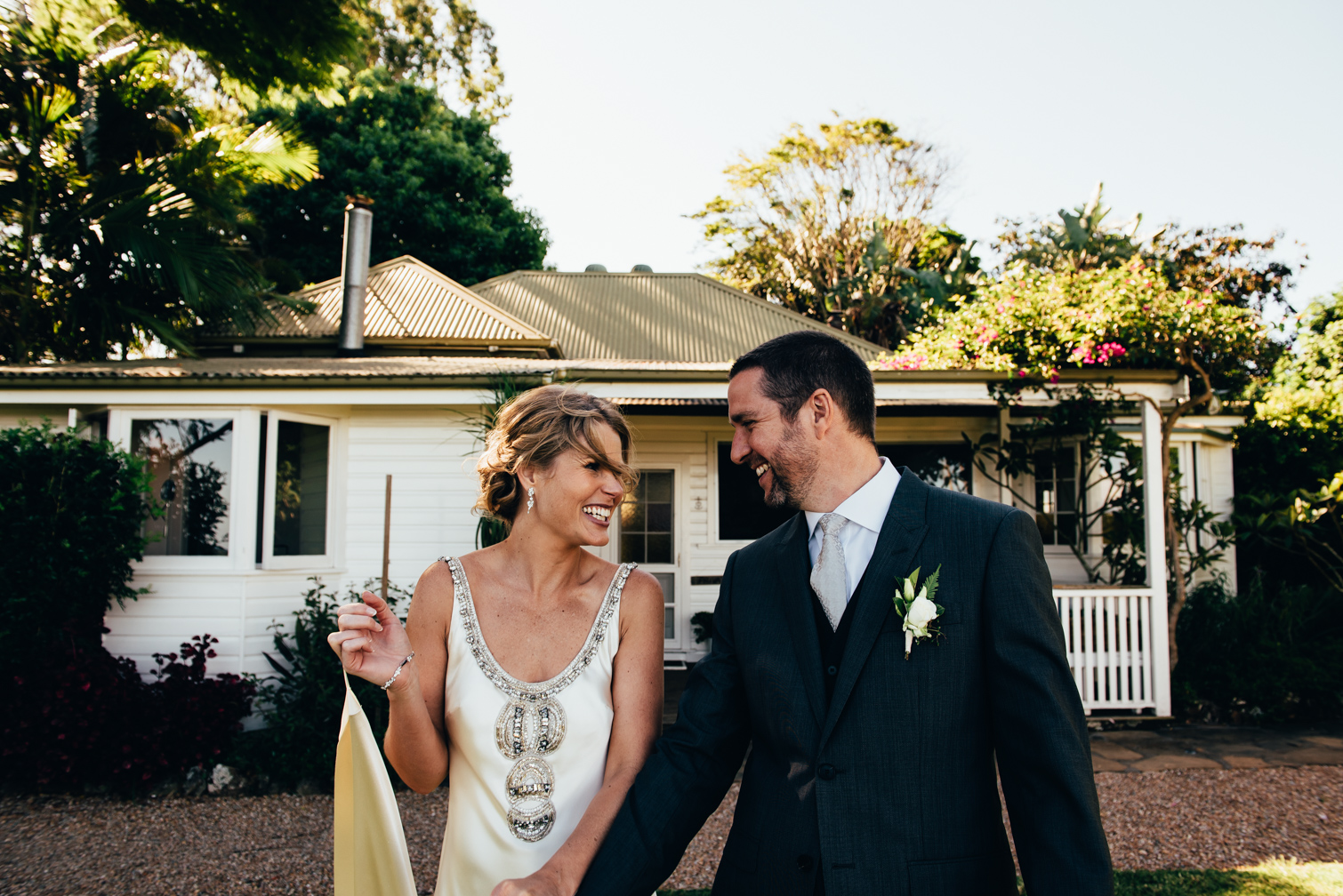 Byron_View_Wedding_Venue-27.jpg