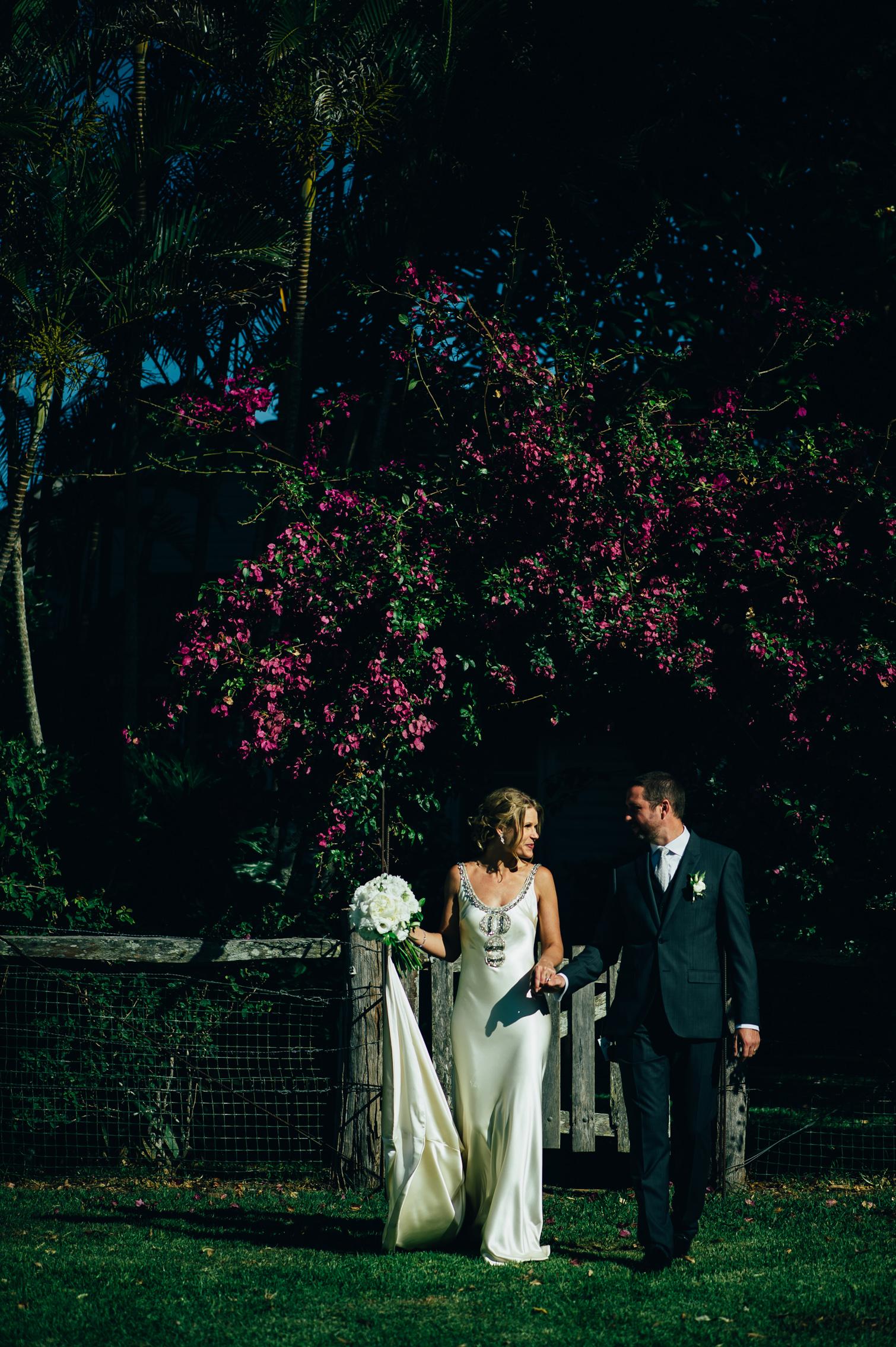 Byron_View_Wedding_Venue-30.jpg