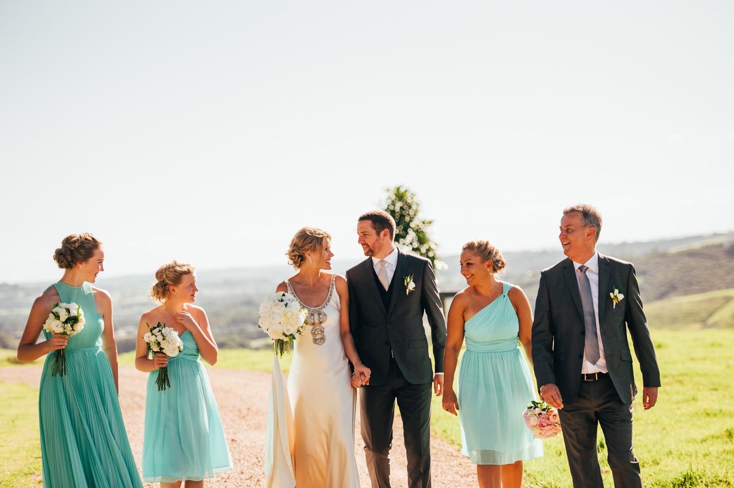 Byron_View_Wedding_Venue-34.jpg