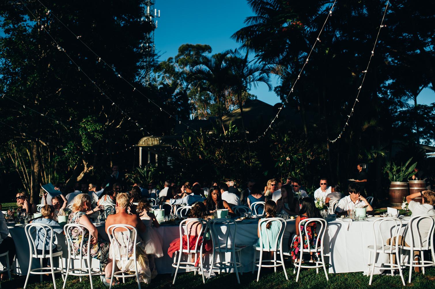 Byron_View_Wedding_Venue-43.jpg