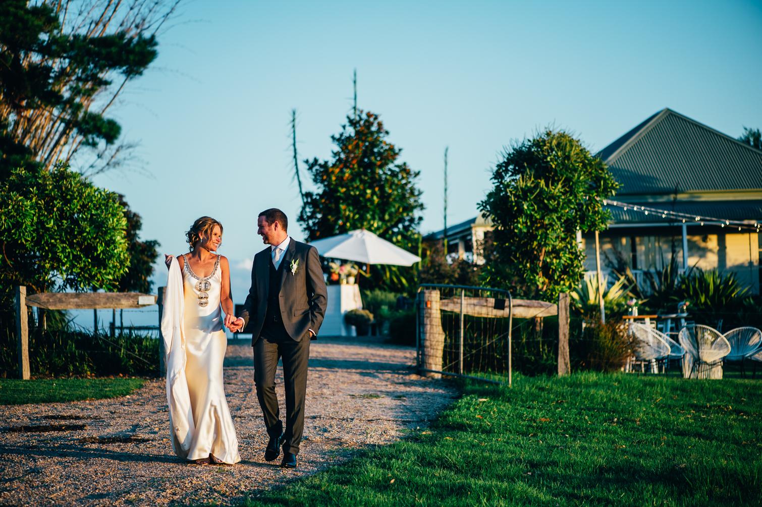 Byron_View_Wedding_Venue-45.jpg