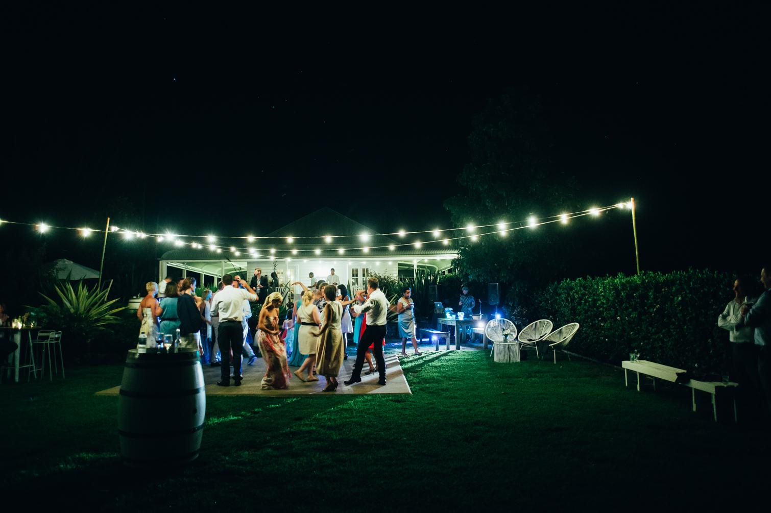Byron_View_Wedding_Venue-63.jpg