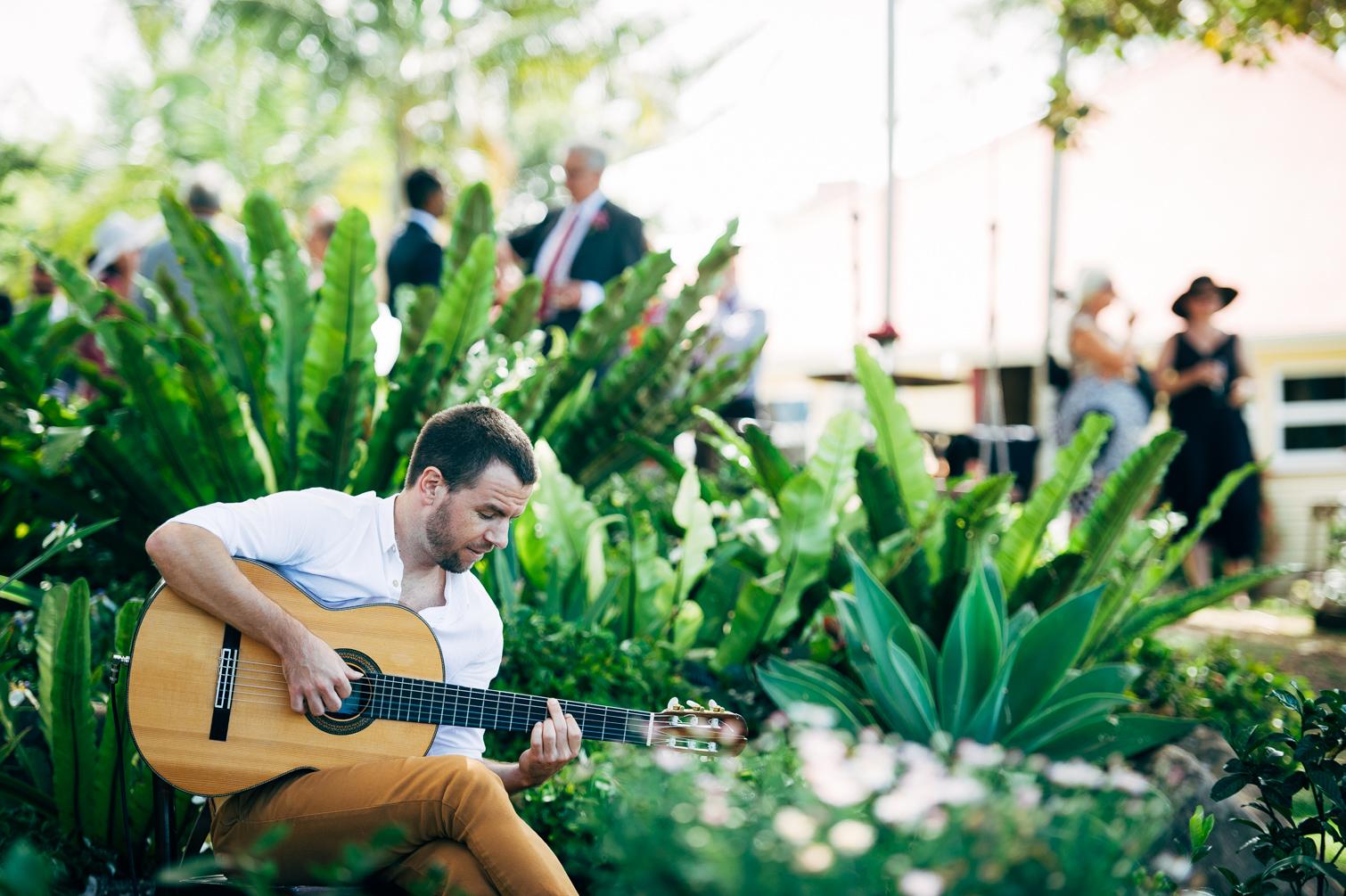 Byron_Bay_Figtree_Restaurant_Wedding_Venue-9.jpg