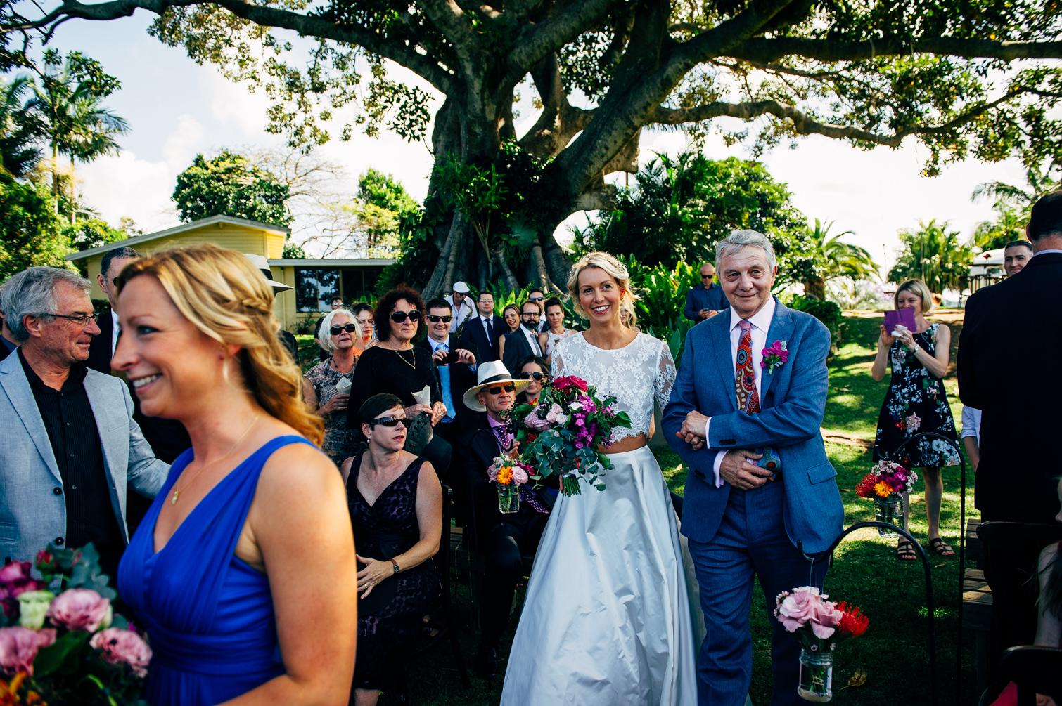 Byron_Bay_Figtree_Restaurant_Wedding_Venue-20.jpg