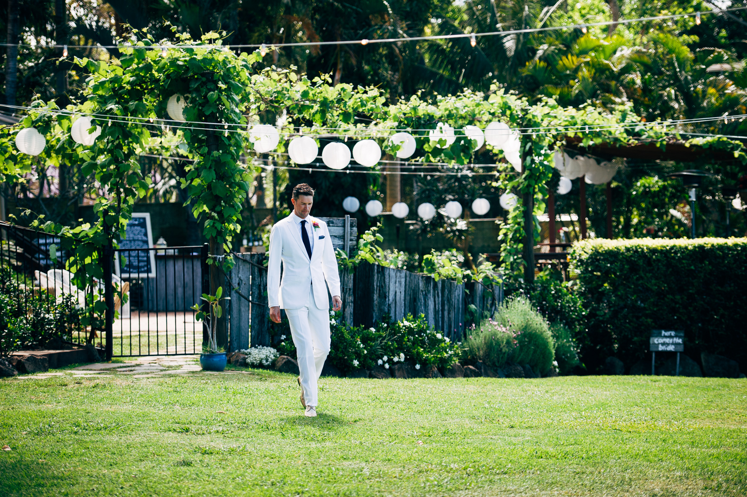 Byron_Bay_Figtree_Restaurant_Wedding_Venue-17.jpg