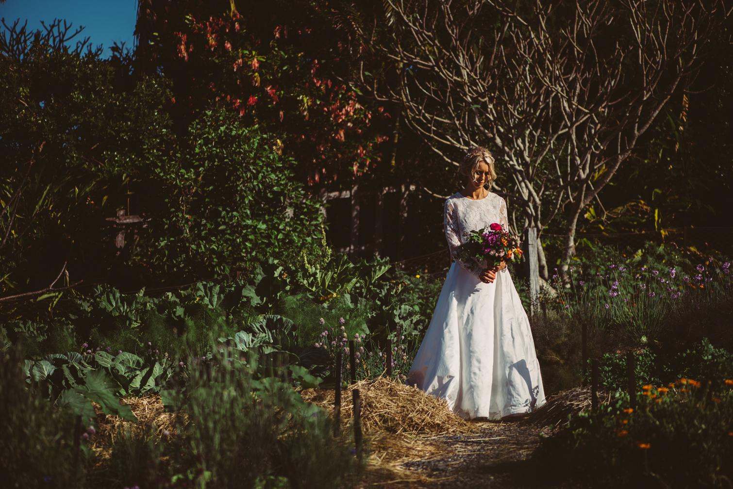 Byron_Bay_Figtree_Restaurant_Wedding_Venue-43.jpg
