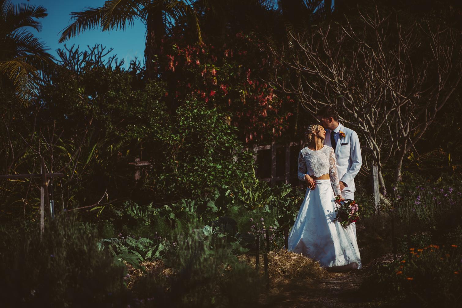 Byron_Bay_Figtree_Restaurant_Wedding_Venue-44.jpg