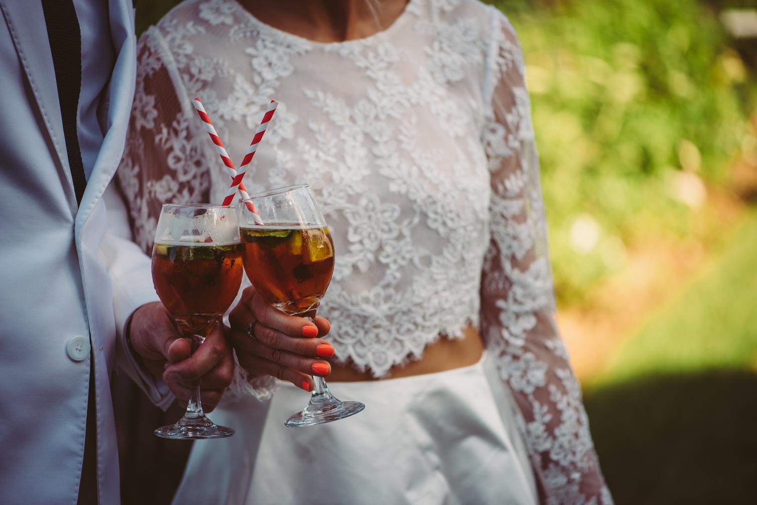 Byron_Bay_Figtree_Restaurant_Wedding_Venue-46.jpg