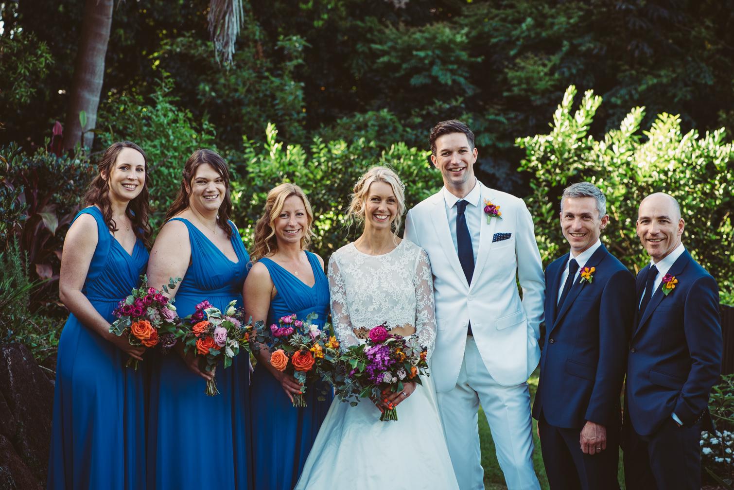 Byron_Bay_Figtree_Restaurant_Wedding_Venue-48.jpg