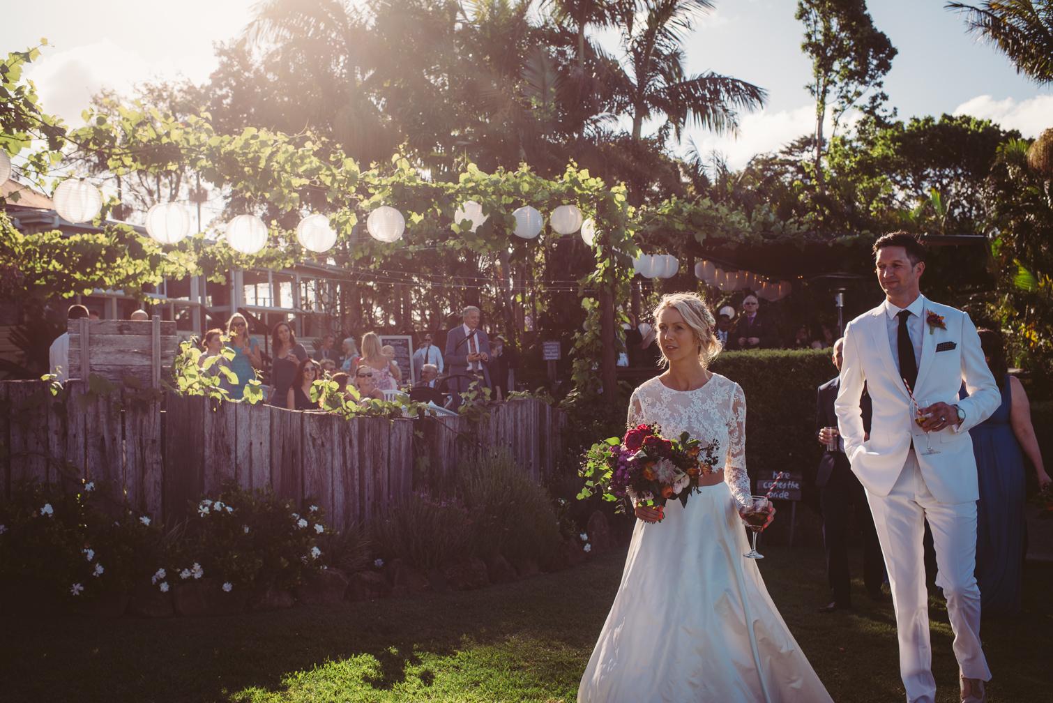 Byron_Bay_Figtree_Restaurant_Wedding_Venue-51.jpg