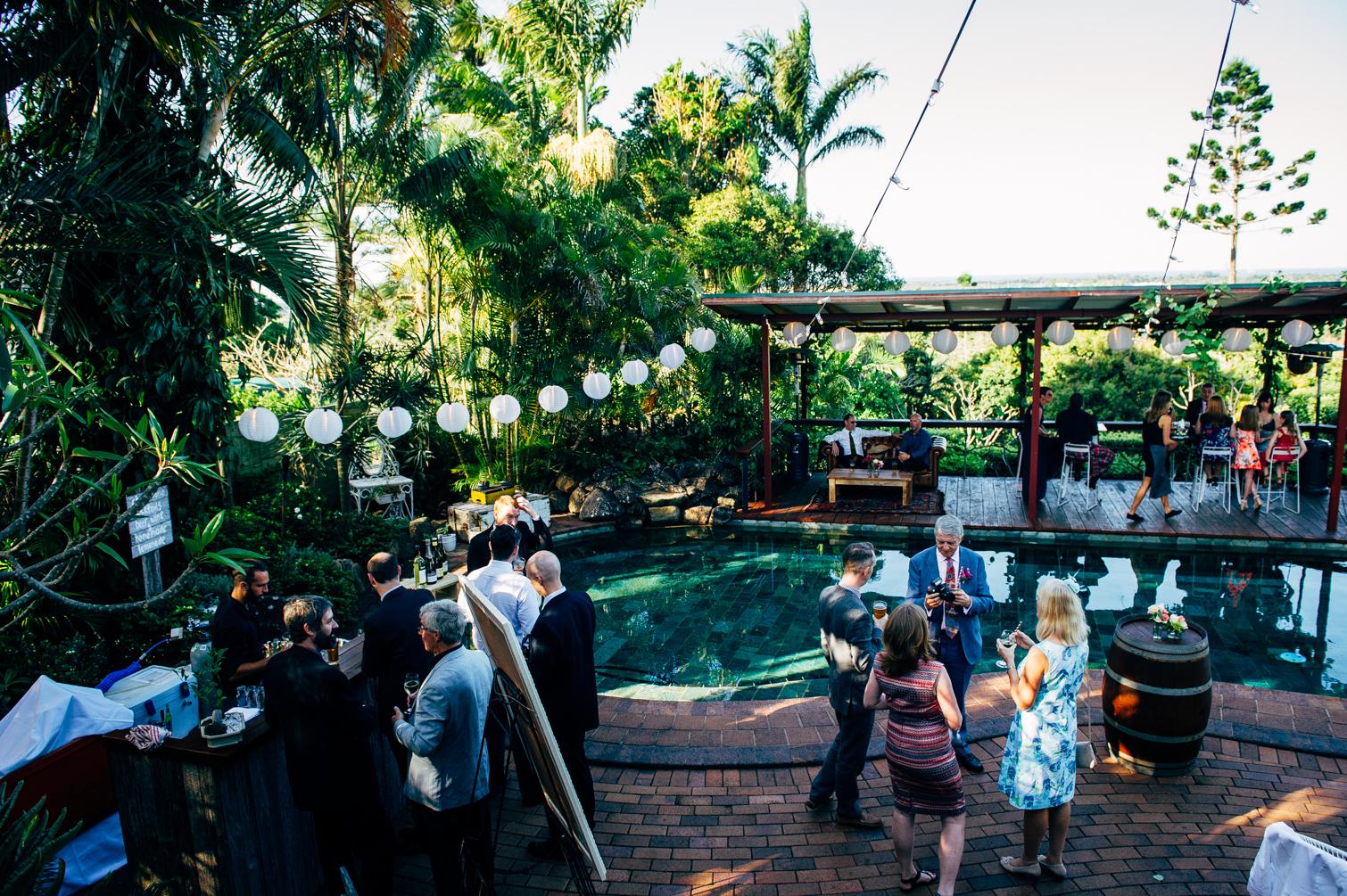 Byron_Bay_Figtree_Restaurant_Wedding_Venue-50.jpg
