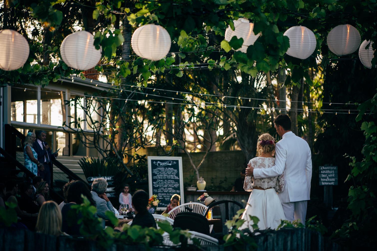 Byron_Bay_Figtree_Restaurant_Wedding_Venue-61.jpg