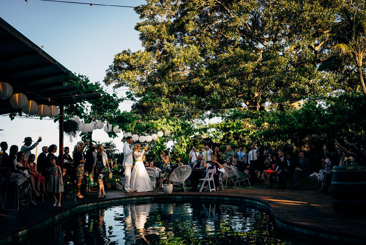 Byron_Bay_Figtree_Restaurant_Wedding_Venue-62.jpg