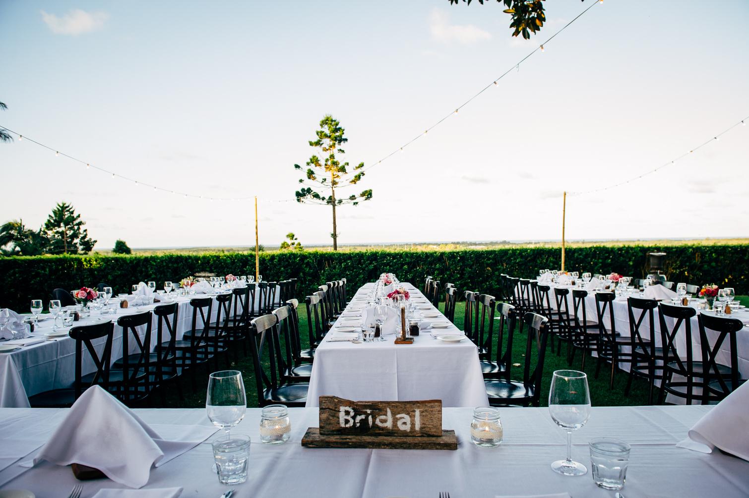 Byron_Bay_Figtree_Restaurant_Wedding_Venue-66.jpg