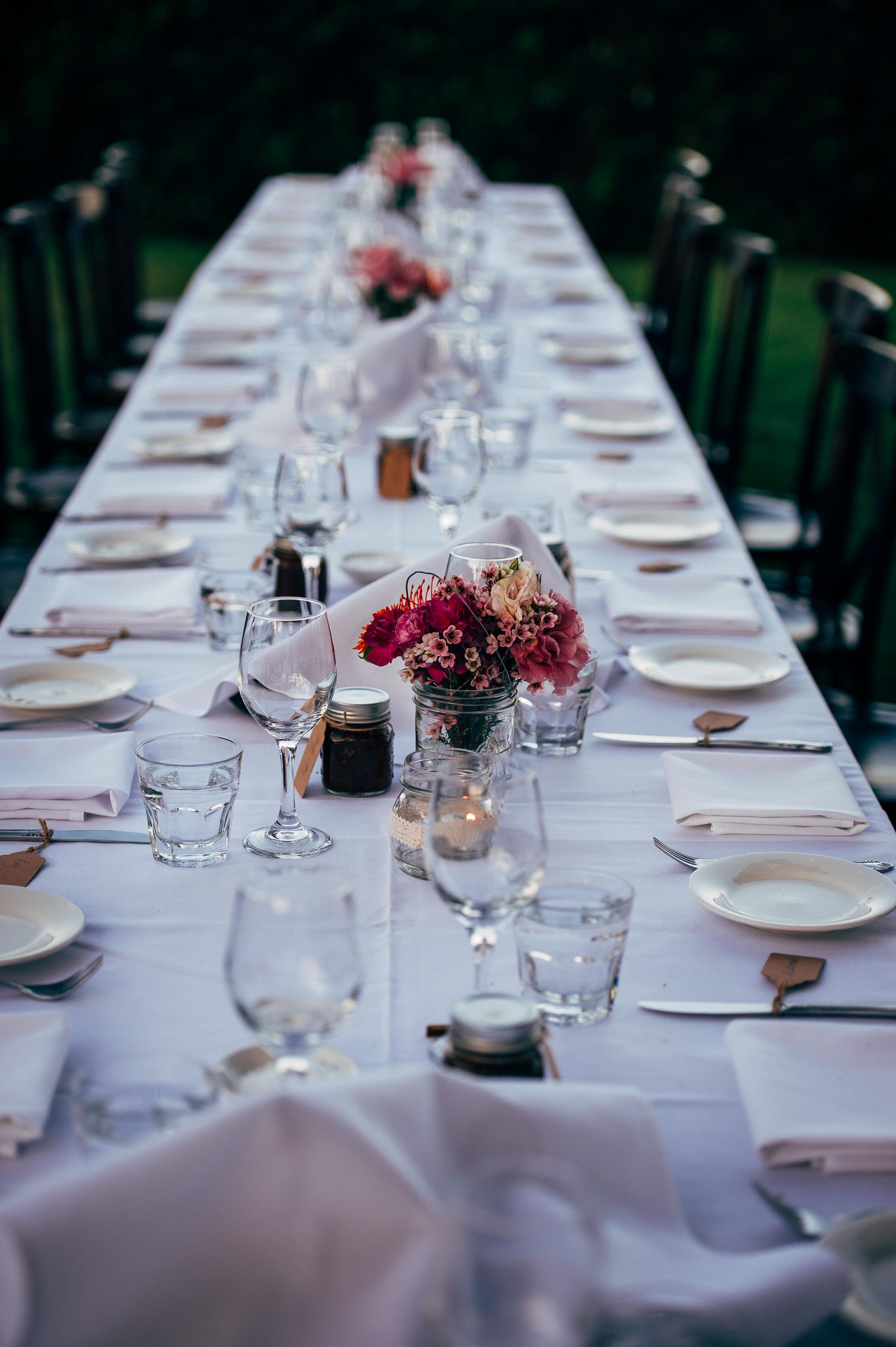 Byron_Bay_Figtree_Restaurant_Wedding_Venue-67.jpg