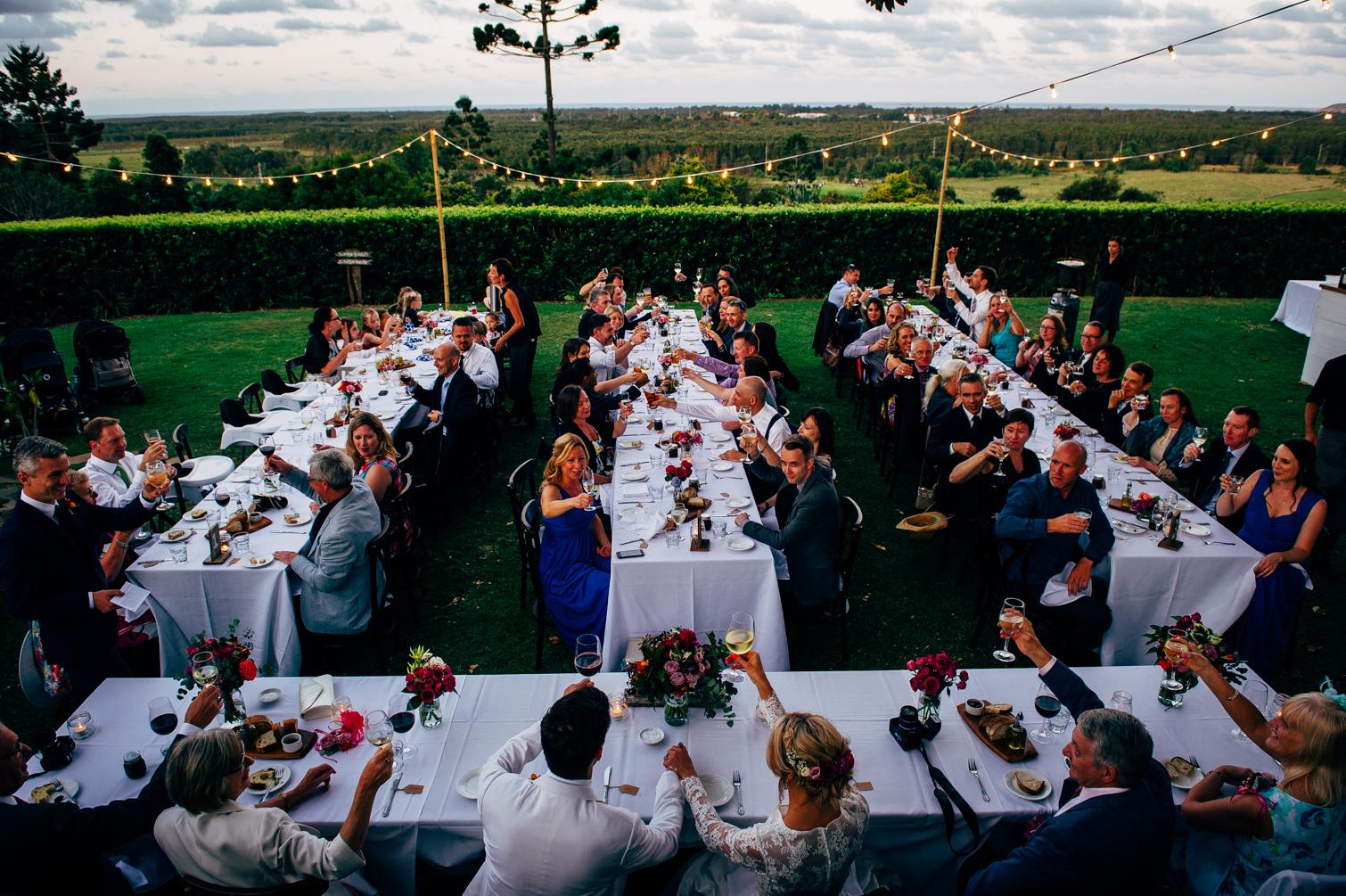 Byron_Bay_Figtree_Restaurant_Wedding_Venue-70.jpg